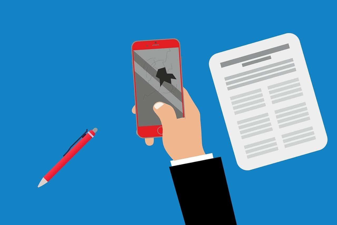 hemförsäkring med drulle, Hemförsäkring med drulle – Guide med exempel på vad som gäller