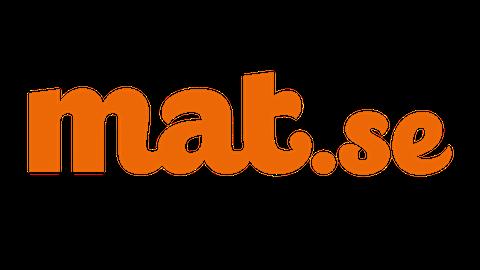handla mat online, Handla mat online – Guide till matvaror och matkassar på nätet