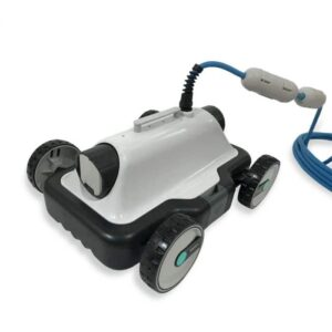 poolrobot