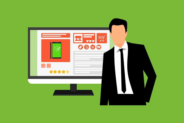 Rabatter, rabattkoder, rabattkuponger online
