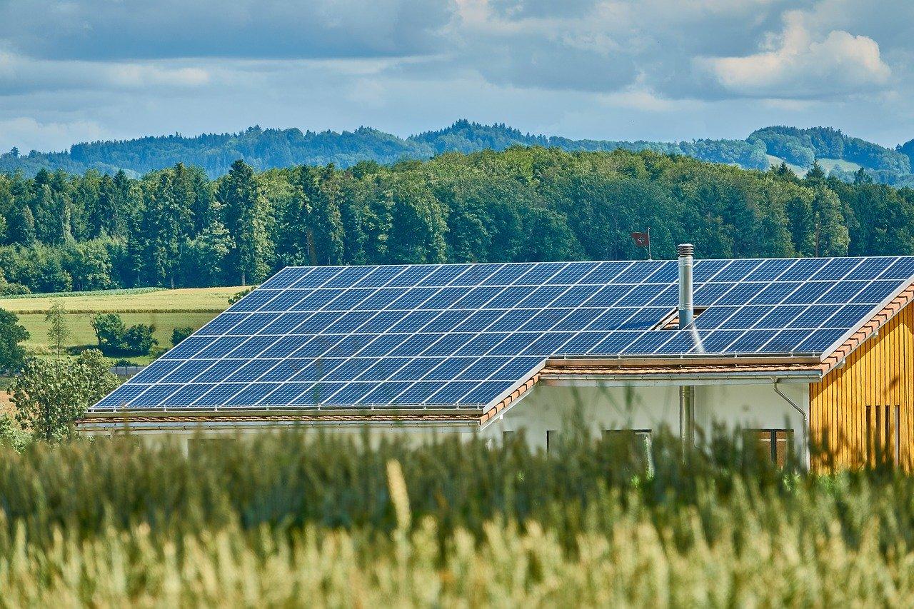 solceller, Solceller – Här är allt du behöver veta!