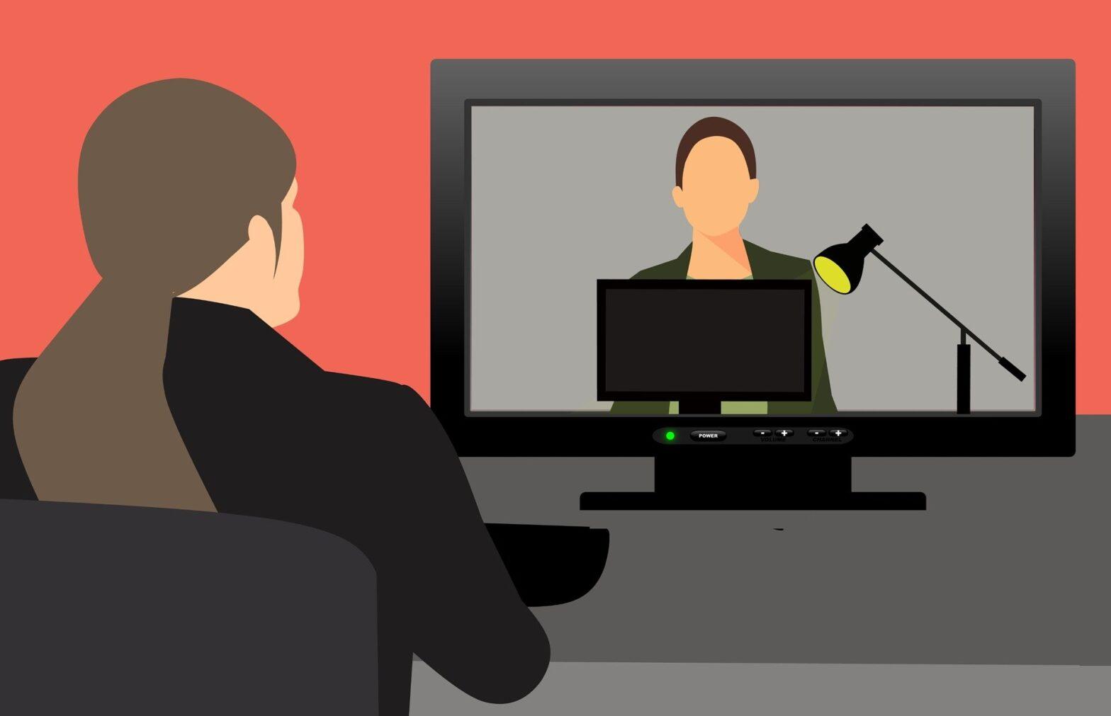 Hitta en bra onlinekurs eller distansutbildning